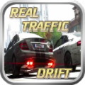 Real Traffic Drift