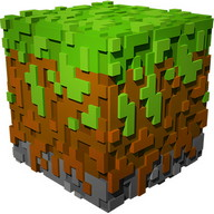 RealmCraft Build Survival Craft Skins to Minecraft
