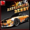 Revolution Extreme Derby