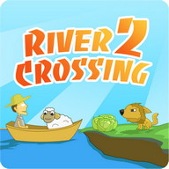 River Crossing 2