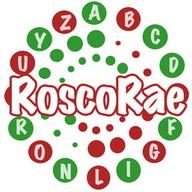 RoscoRae