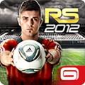 RS2012