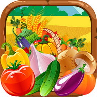 Pertanian Rusia