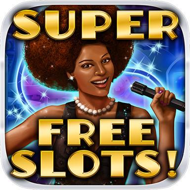 slotomania™ casino – machine a sous las vegas Casino