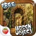 Sherlock Holmes: Valley of Fear HOG Free