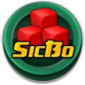 SicBo Dice Game