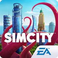 SimCity BuildIt - Build the city of your dreams