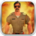 Singham Returns Augmented Reality