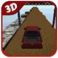 Sky Hill Climb 3D