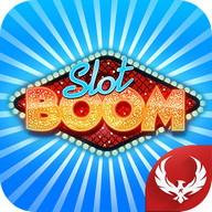 SlotBOOM
