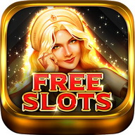 Zodiac Slots: Free Slot Machines and Horoscopes!