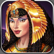 Slot - Pharaoh's Treasure - Free Vegas Casino Slot