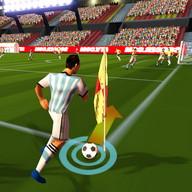 Fußball-Torschützenkönig