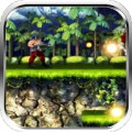Soldier War Shooter