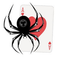 Spider Solitaire HD