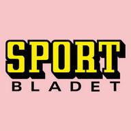 Sportbladet – VM 2018, Fotboll, SHL & Hockey-VM