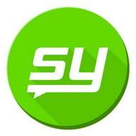 SportsYapper