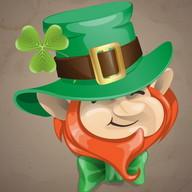 St. Patrick's LinkLink