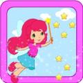 Strawberry Fairy