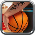 Street Basketball Jam City