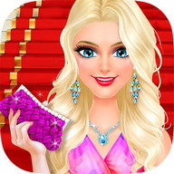 Superstar Me - Beauty Salon