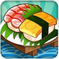 Sushi Swipe