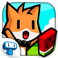 Run Tappy Run - Runner Game