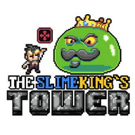 The Slimeking Tower
