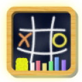 Tic Tac Toe Draw