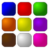 Toddler Colors - Help your kids learn the colors
