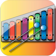 Toddlers Xylophone