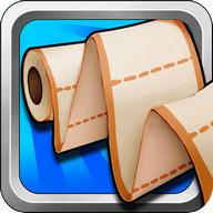 Toilet Paper Dash
