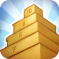 Tower of Hanoi Deluxe