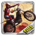 Trial Racing 2