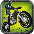 Trial Xtreme Free - Take your motorbike for a spin in these trial-based challenges