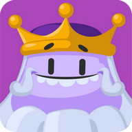 Trivia Crack Kingdoms - Choose your favorite trivia topics and play with friends