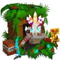 Tropical Craft 2
