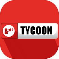 Tubers Tycoon