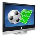 TV Football