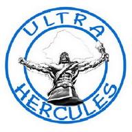 Ultra Hercules