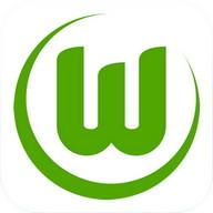 VfL to go - VfL Wolfsburg App