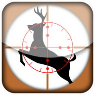 Whitetail Hunting Calls All in One