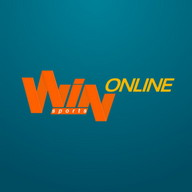 Win Sports Online