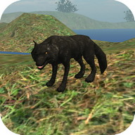 Wolf RPG Simulator 2