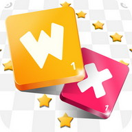 Wordox - Gioco di parole multiplayer gratuito
