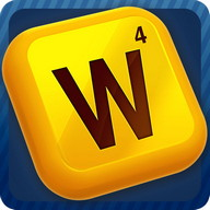 Words With Friends Free - The best word game