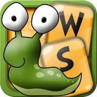 Word Slug