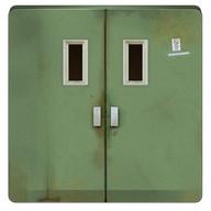 100 Doors 2013