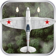 1941 Air Combat