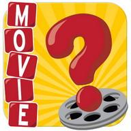 4 Pics 1 Movie!